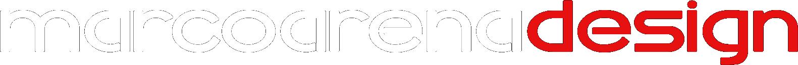 Marco Arena Design - Design su misura, Arredamento interni, esterni e commerciale.