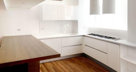 Marco Arena Design - Cucina