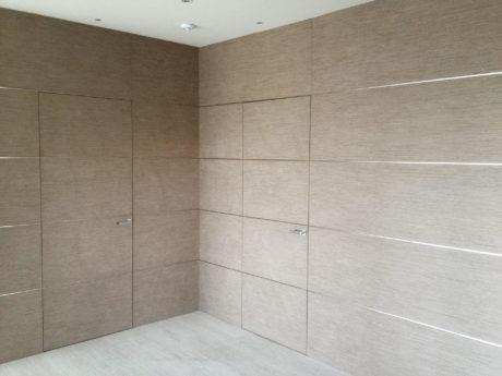Marco Arena Design - rivestimento parete